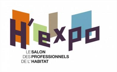 Save the date ! La 21e édition du Salon des Seniors se tiendra du 4 au 7 avril 2019 à Paris