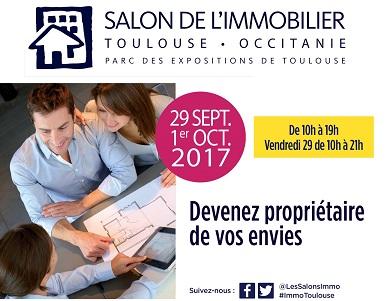 Certif' 2018 – Paris le 15 mai 2018