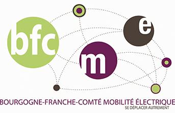 L'association Promotelec participe aux 2èmes Rencontres de la Mobilité électrique à Chalon-sur-Saône le 25 avril 2019