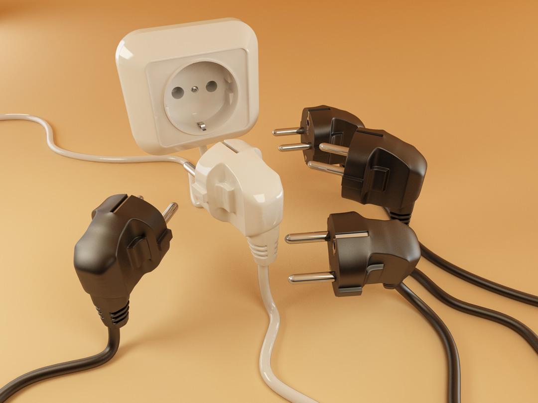 Entretien des équipements électriques vos obligations