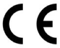 Communauté européene
