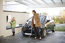 F2-Modes-de-recharge-voiture-électrique-min