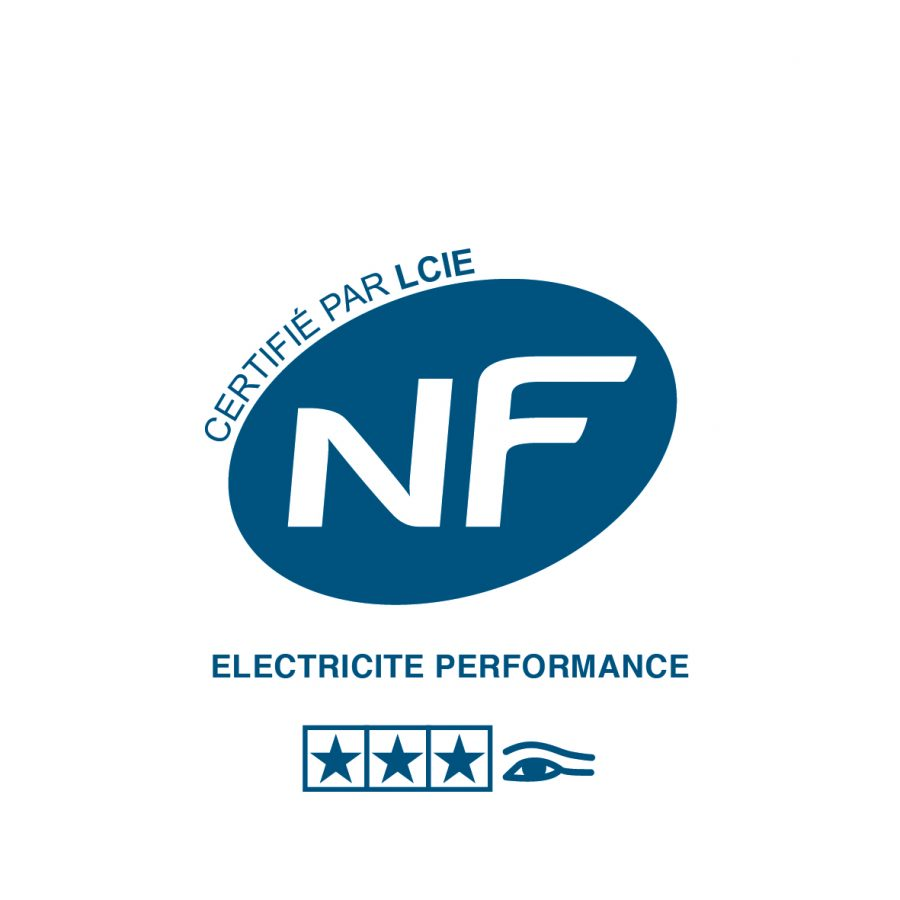 logo_nf-electricite-performance-3-etoiles-oeil