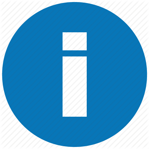 promotelec_information
