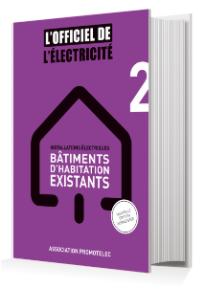 OE-Bâtiments habitation existants