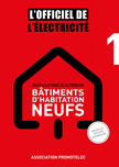 officiel-de-lelectricite-promotion