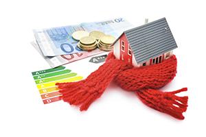 Aides-financières-rénovation-énergétique