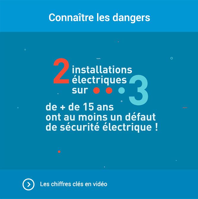 chiffres-sécurité-électrique-ONSE