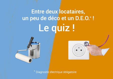 Quiz-DEO-promotelec-4