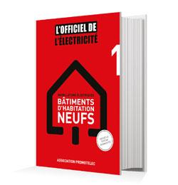 Officiel-électricité-batiment-habitation-neuf-visuel-couverture