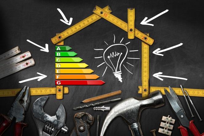 rénovation-énergétique-explications-promotelec