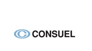 Logo-Consuel