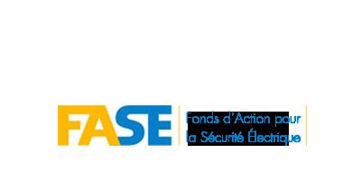 Logo-FASE