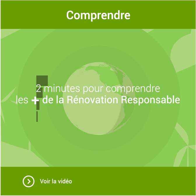 video-promotelec-la-renovation-responsable