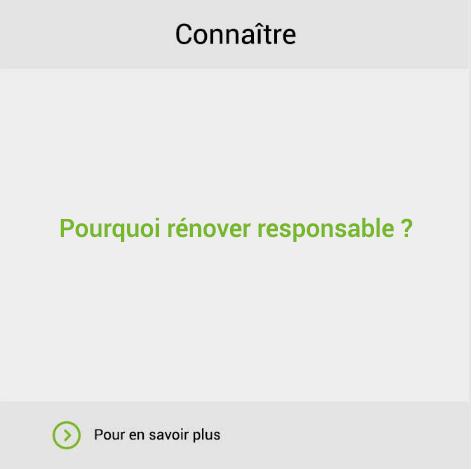 connaitre_landing-page-renovation-responsable-promotelec-2