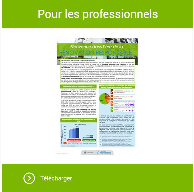 brochure-professionnels-renovation-responsable