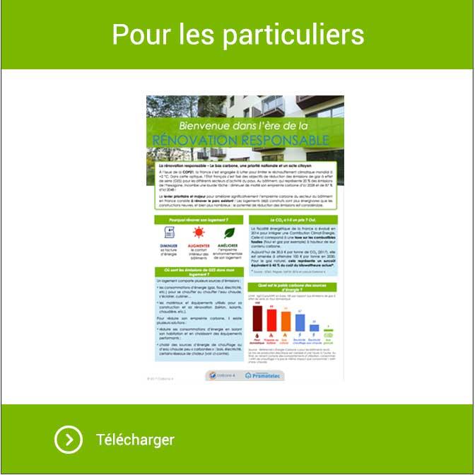 brochure-pour-les-particuliers-renovation-responsable