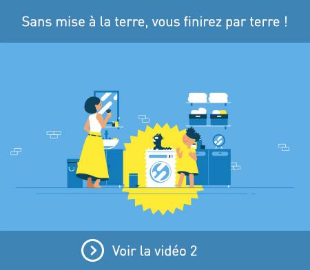 promotelec_video-2