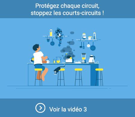 promotelec_video-3