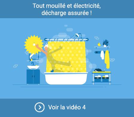 promotelec_video-4