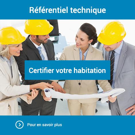 referentiel-promotelec_landing-page-renovation-responsable-promotelec-2