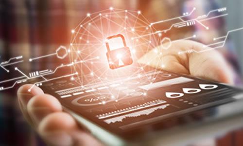Objets connectés : comment se protéger du piratage ?