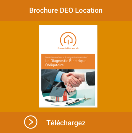Brochure-DEO-location-campagne-DEO