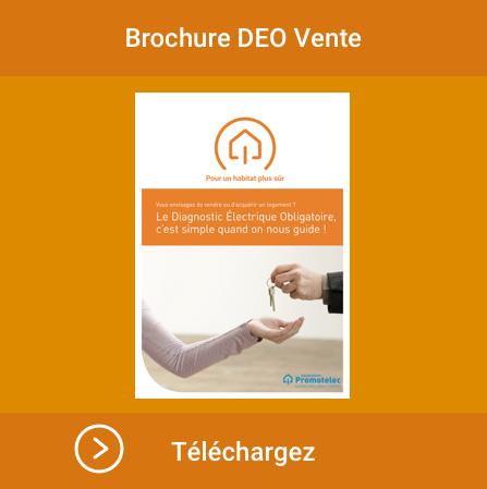 Brochure-DEO-Vente-campagne-DEO