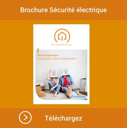 Brochure-Sécurité-Electrique-campagne-DEO