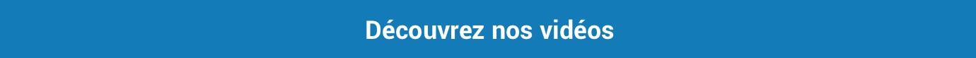 Bandeau-video-DEO-Promotelec