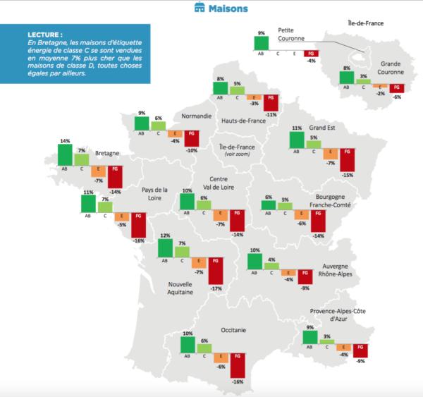 carte-de-France-valeur-verte-des-logements
