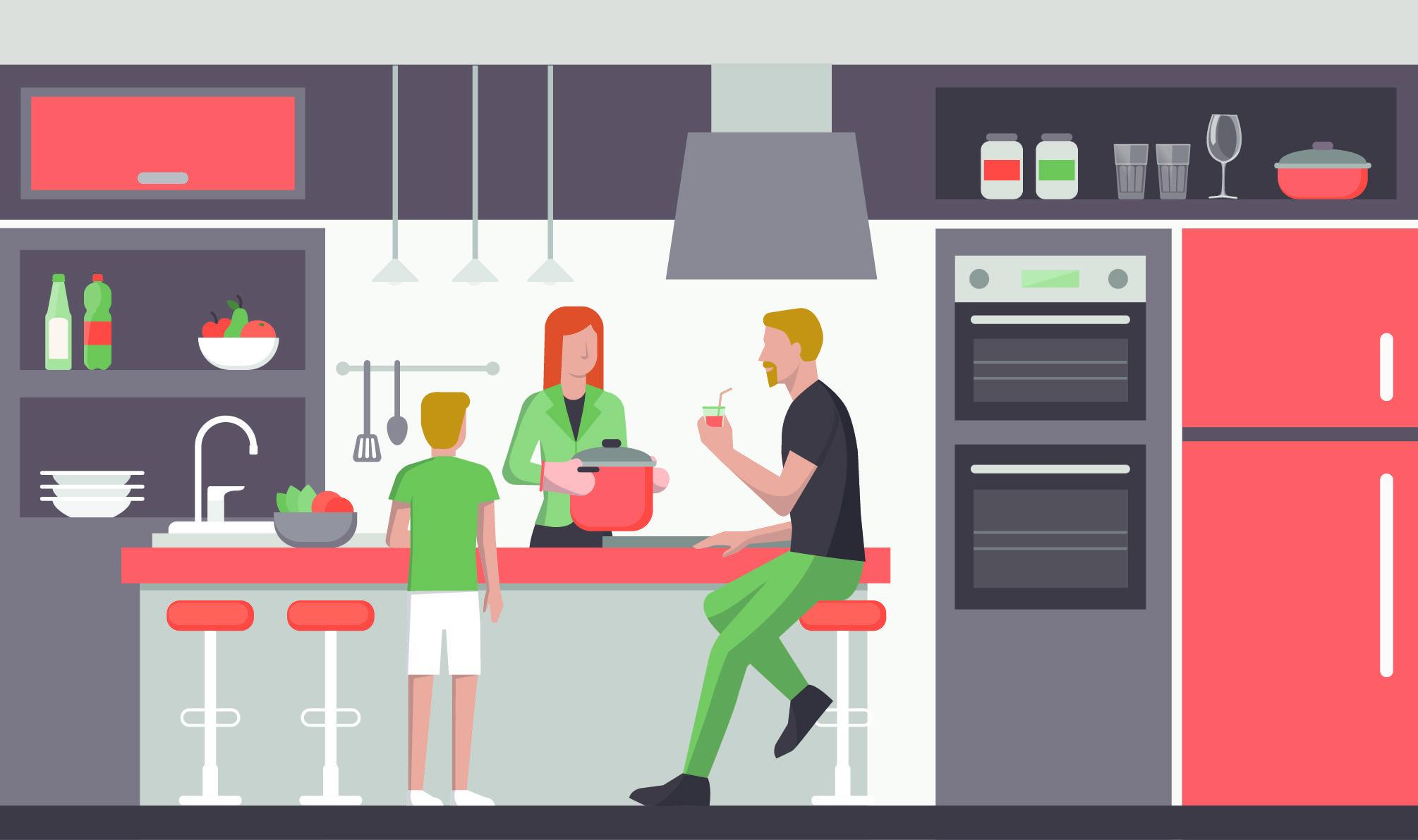 cuisine-connectée-promotelec