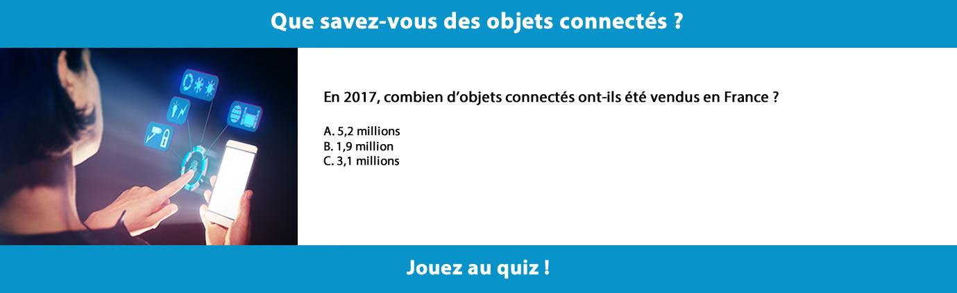 Quiz-Promotelec-Objets-Connectes