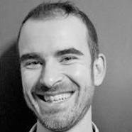 Alexandre Naoun – Directeur de la société Weenov