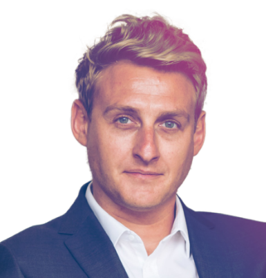 Sébastien Wallet, Directeur département IoT chez Artefact