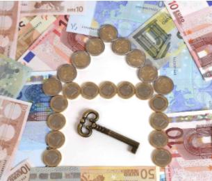 Aides financières pour labelliser son bien
