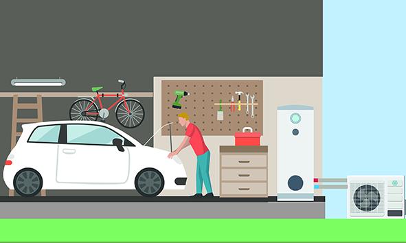 garage-objets-connectes-VF