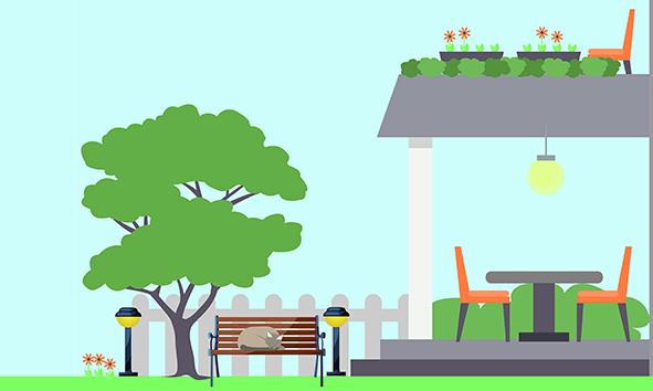 jardin-objets-connectes-VF