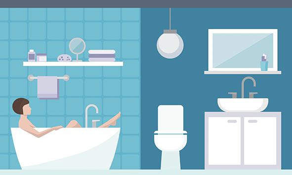 salle-de-bains-toilettes-objets-connectes