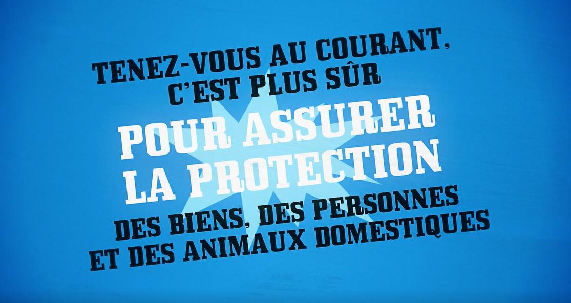Campagne ASEC-Promotelec