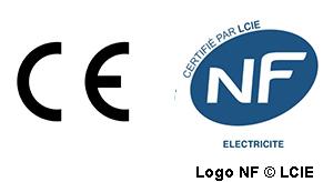 visuels-CE-et-NF-electricité